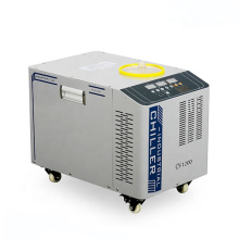 0.3HP CY1200 1000W High efficiency cooling industrial water chiller