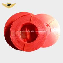 Phenolic Resin Wear Strip