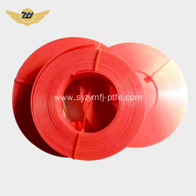 Phenolic Resin Wear Strip