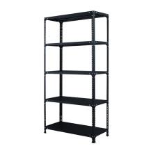 5 Tier Commercial Industrial Adjustable Display Shelf