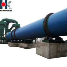 Rotary Kiln for Calcined Dolomite Hot Sale