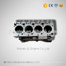 4bt Engine Block 4089546 for diesel engine crankcase