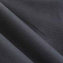 600d Tecido de poliéster Oxford para sacos (PVC)