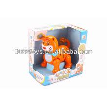 Электрическая игрушечная машина для продажи в 2013 году