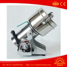 High Speed Stainless Steel 500g Electric Coffee Grinder Rice Grinder