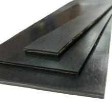 Conveyor Belt EP 630/4