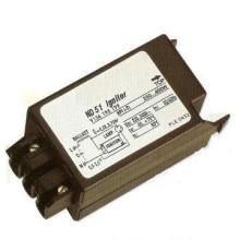\ Ignitor pour la lampe aux halogénures métalliques 250-400W (ND-51)