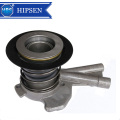 hydraulic clutch release bearing for OEM#510005420