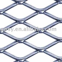 Hochleistungs-Streckmetall-Drahtgeflecht