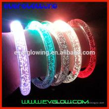 Armband mit LED-Licht für die Nacht Party
