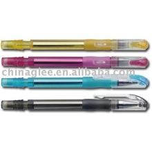 пластиковый механический карандаш