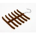 Вешалка для галстуков мини-дерево