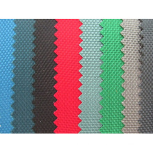 Tela de nylon durable de alta resistencia Tbt013 de Oxford