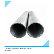 2.inch black iron pipe, schedule 40 black iron pipe,seamless schedule 40 pipe