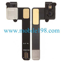 Módulo de cámara frontal Flex Cable para iPad Mini Repair Parts