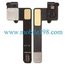 Câble de câble de module de caméra avant pour des pièces de réparation d'iPad mini
