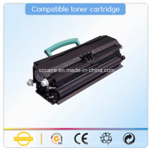 Compatible  Toner Cartridge for Lexmark X340h11g / X340h21g / X340A11g / X340A21g