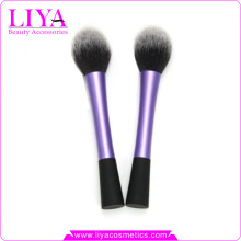 New Style beste Make-up Pinsel synthetische Kabuki Make-up Pinsel