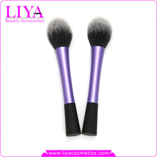 New Style Best Makeup Brushes Synthetic Kabuki Makeup Brush