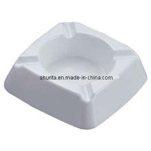 Vaisselle 100% de mélamine - Cendrier / 100% d'articles ménagers de mélamine (QQ007)