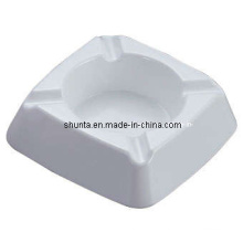 100% Melamine Dinnerware- Ashtray/100% Melamine Material Houseware (QQ007)