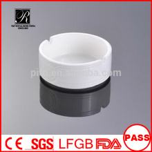 Wholesale porcelain /ceramic ashtray