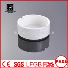 Оптовая фарфоровая / керамическая пепельница