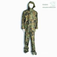 Raincoat, Poncho, Rainwear (CB20512, CB20506, CB20507, CB20508, CB20518)
