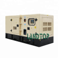 20KVA Perkins Diesel Generators for Sale