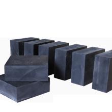 50mm vulcanized sbr nr thckness rubber mat