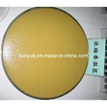 Pear Puree Concentrate with High Quality