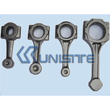 High quailty aluminum forging parts(USD-2-M-266)