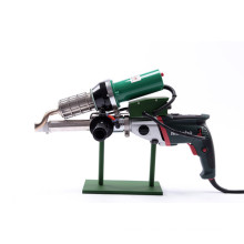 Hand Plastic Extruder Welding Machine
