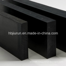 75 Shore a Hard FKM Viton Rubber Sheet