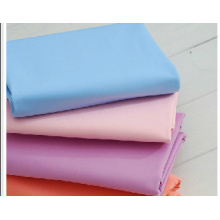 100% Cotton Woven Fabric Cotton Work Wear Woven Fabric/Garment Fabric (TS-CF03)