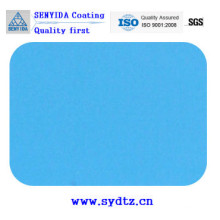 Powder Coating Paint of Sky Blue