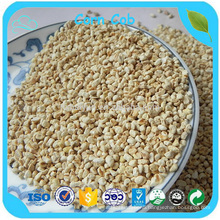 China Corn Cob For Dry Cleaning Industry