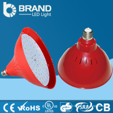 Aluminum hot sale new 25w 30w ce rohs led meat pork light