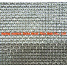 High quality Zirconium Mesh for electro/chemical/filter/ electroplating ----- 30 years manufacturer