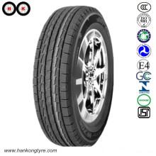 Зимняя шина, зимняя резина, шины (225 / 45ZR17)