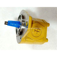 Насос привода вентилятора 2254613 для экскаватора Caterpillar 330C