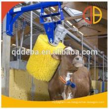 Cepillos giratorios más limpios Agricultura Equipo agrícola