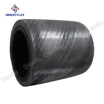 Rubber+oil+hose+DIN+EN856+4SH
