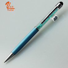 Stylish Fluent 888 Crystal Writing Pen