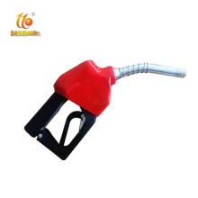 11AP automatic  fuel nozzles  for fuel dispenser fuel pistols