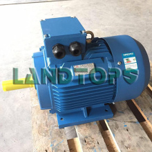 380v Y2 Three Phase Industrial Motor for Sale