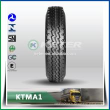 Distributeur de pneus de haute qualité Keter Brand