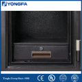 fireproof safe home company security
