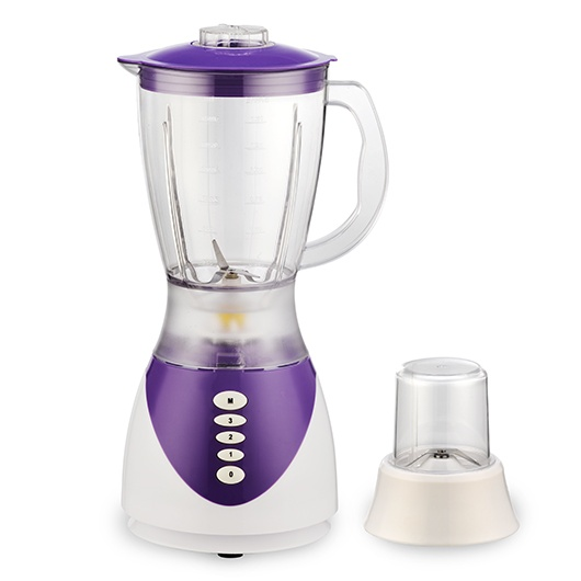 Best cheap quite small baby food mixer blenders