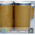 High Quality Sweetener Food Additives Erythritol